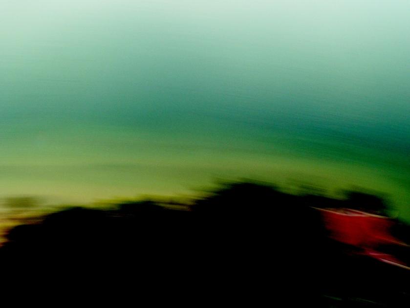 One Blur
