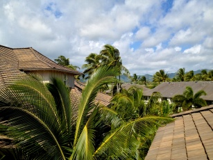 Villas at Poipu Kai View