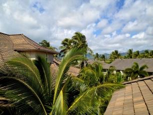 Villas at Poipu Kai View