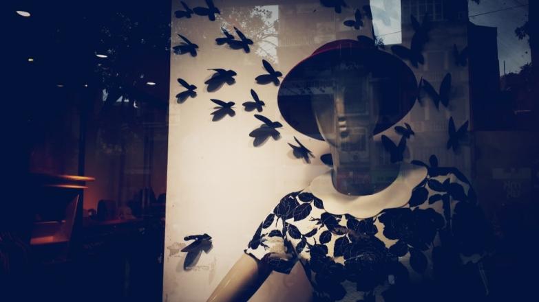 hanoi-fashion